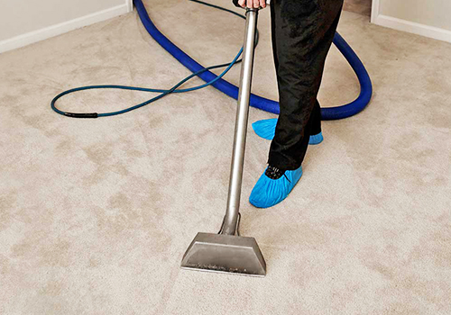 carpet cleaning palm springs palm desert