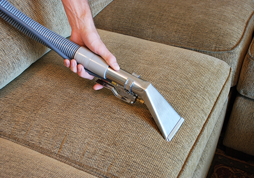 Furniture upholstery cleaning palm springs palm desert