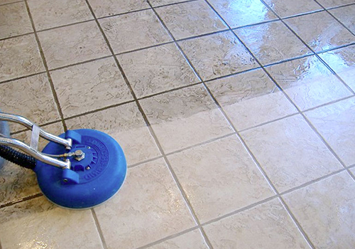 Tile Grout Cleaning Palm Springs Palm