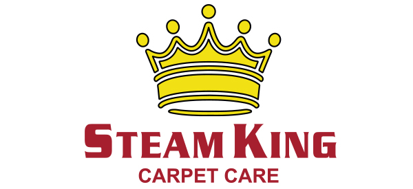 Steam King Carpet Care carpet cleaning palm springs palm desert