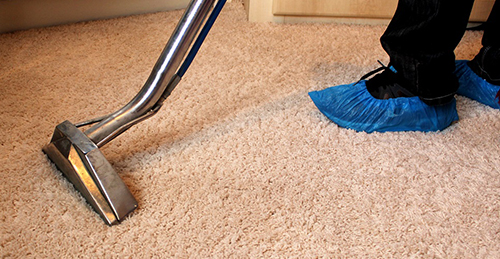 Carpet Cleaning Palm Springs Palm Desert CA