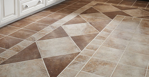 Tile Grout Cleaning Palm Spring Palm Desert